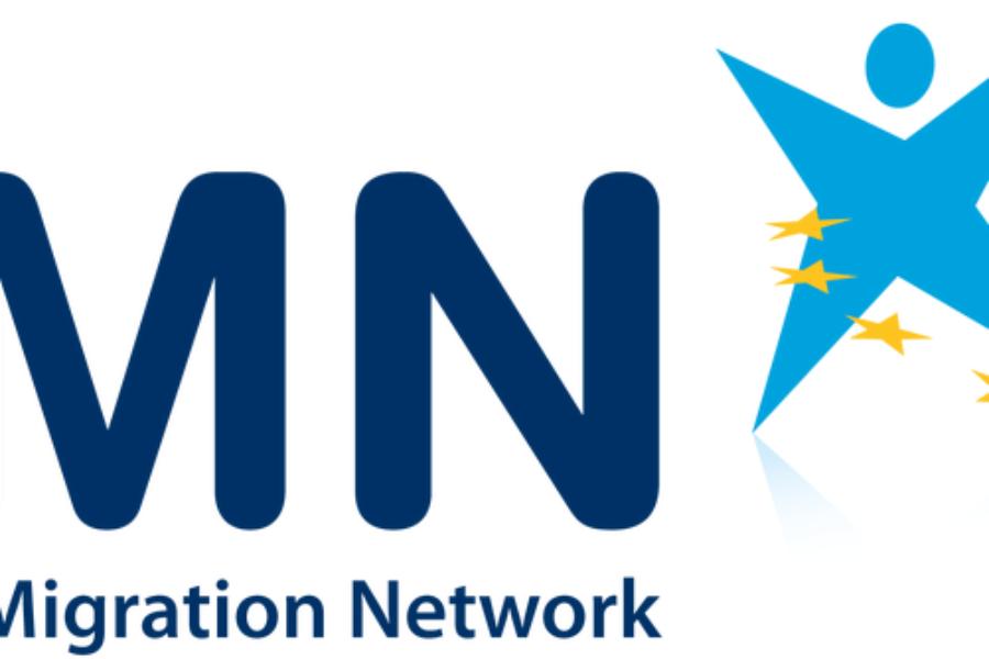 Bee My Job selezionato per la conferenza nazionale della European Migration Network