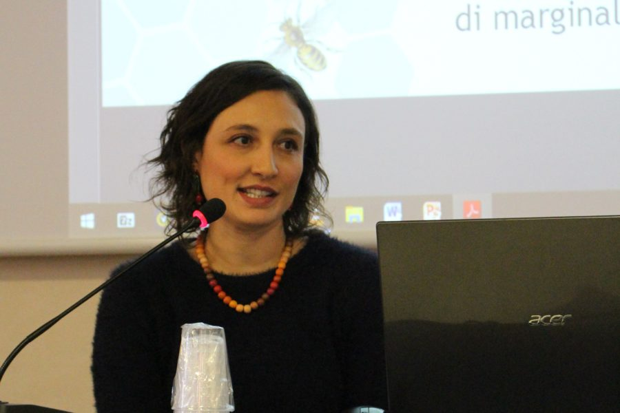 Bee My Job: il modello della buona inclusione. A Roma con l'UNHCR per dialogare con i Ministeri e le realtà impegnate in percorsi virtuosi