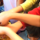 Il magico mondo delle api spiegato a bambini e famiglie, il 21 settembre al Forte Acqui